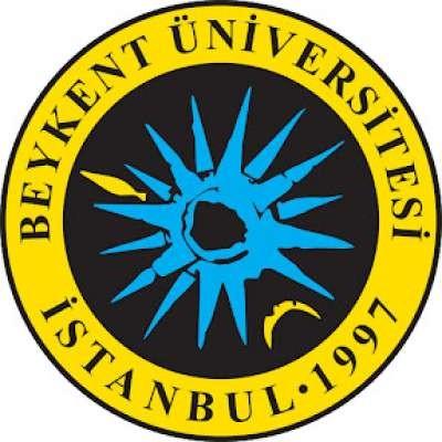 Beykent TV